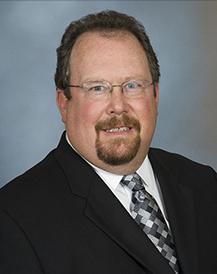 Michael Arnovitz